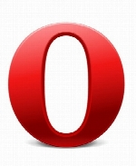 Opera Web Browser 54.0.2952.54 x86