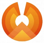 Phoenix OS (Based on Android 7.1) 3.0.2