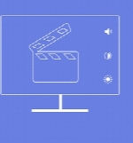 Apeaksoft Video Editor 1.0.8