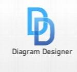 Diagram Designer 1.29.2