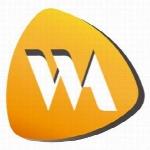 Intuisphere WebAcappella E-Commerce 4.6.27