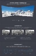 Panorama Corrector 2.6 for Adobe Photoshop