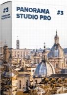 PanoramaStudio Pro 3.2.0.240