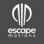 Escape Motions Rebelle 3.0.3