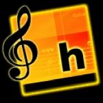 Harmony Assistant 9.8.1e