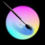 Krita Studio 4.1.1 x64