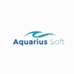 Aquarius Soft PC Binary Converter 2.0.0.0