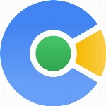Cent Browser 3.5.3.34 x86