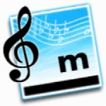 Melody Assistant 7.8.1e