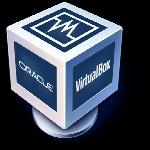 VirtualBox 5.2.16