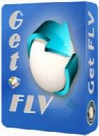 GetFLV Pro 9.89