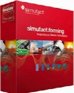 MSC Simufact Forming 15.0