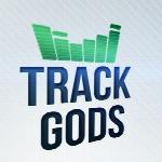 TrackGod Sound TrackGod v2.00