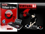 VirtualDJ Free Home Edition 2018