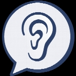 Hearing Test and Exercise v1.0