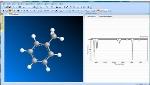 CambridgeSoft ChemBio3D Ultra v11.0.1