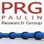 PRG Paulin 2011