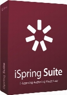 iSpring Suite 9.3.0 x64