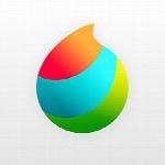 MediBang Paint Pro 17.0 x64