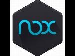 NoxPlayer 6.2.1.1