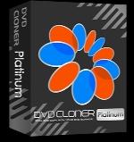 Soft4Boost DVD Cloner 6.0.3.139