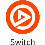 Telestream Switch Pro 4.5.1.8966