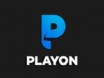 PlayOn 4.4.22