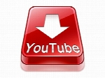 Free YouTube Downloader 4.3.966