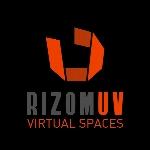 Rizom-Lab RizomUV Real Space 2018.0.95