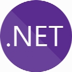 Dictionary .NET 9.4.6778