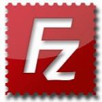 FileZilla 3.35.0 x64