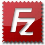 FileZilla 3.35.0 x86