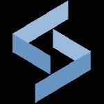 Limagito FileMover Lite 2018 7.22.0 x86