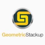 Geometric Stackup 2.3.0.16530 x64
