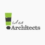 IDEA Architecture v19 x64