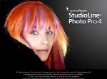 StudioLine Photo Pro 4.2.40