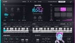Ujam beatMaker Hustle 1.0.0