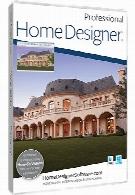 Home Designer Professional 2019 v20.3.0.54