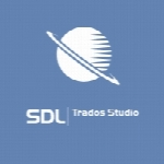 SDL Trados Studio 2019 Professional 15.0.0.29074