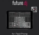XYLIO Future DJ Pro 1.7.0