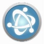 Universal Media Server 7.2.1