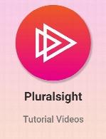 Pluralsight - Illustrator CC Pixels To Vectors