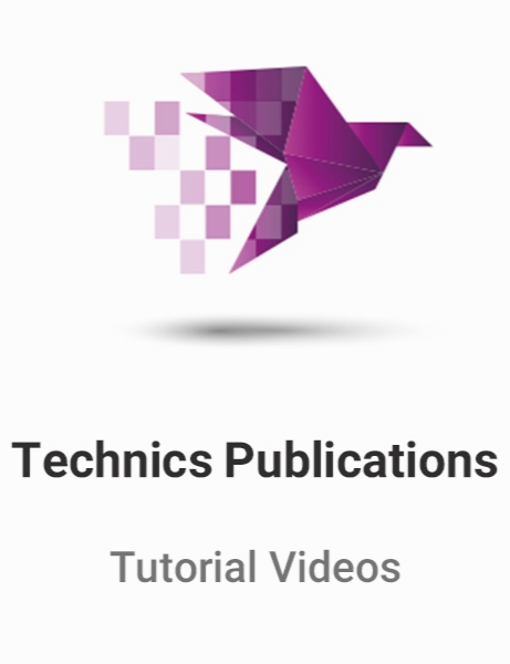 Technics Publications - Game Development With Unreal Engine 4, Adobe Fuse,  3ds Max, And Mixamo