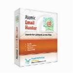 Atomic Email Hunter 14.4.0.371