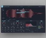 Audio Damage AD046 Quanta v1.0.13