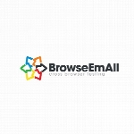 BrowseEmAll 9.4.0