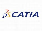 DS CATIA Composer R.2019