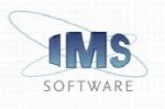 IMSPost 8.3b Suite x64