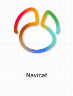 Navicat for SQLite 12.1.4 x86