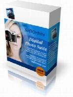 SoftOrbits Digital Photo Suite 8.0